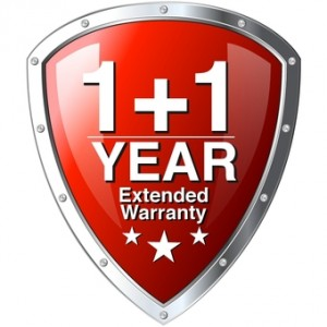 1-year-extended-warranty
