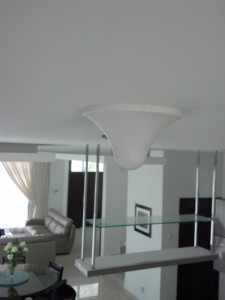 Indoor Ceiling Antenna 2