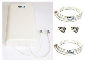 4G Mimo Antenna set website