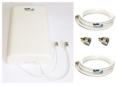 4G LTE MIMO Antenna for 4G Modem Router