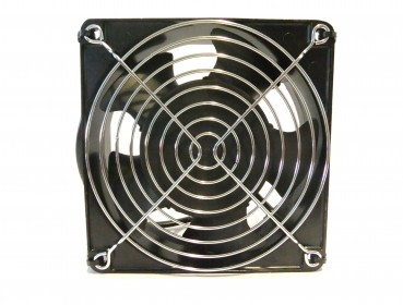 Cooling Fan (AC-240V)