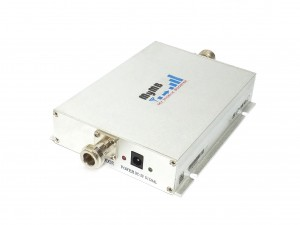 Dual Band Mobile Phone Signal Booster for 3G-4G (SR-DW60)