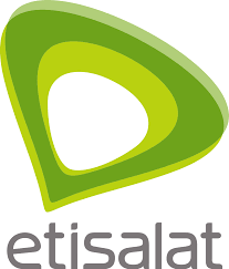 mobile signal booster for Etisalat
