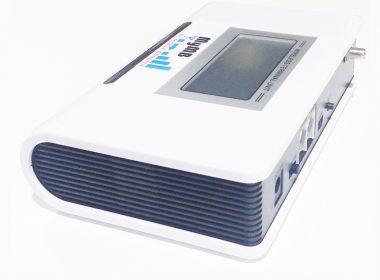 GSM to Landline Converter