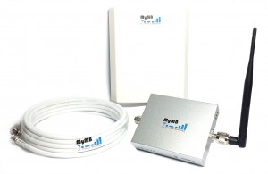 GSM Repeater Set