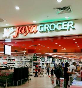 jaya-grocer-jelutung