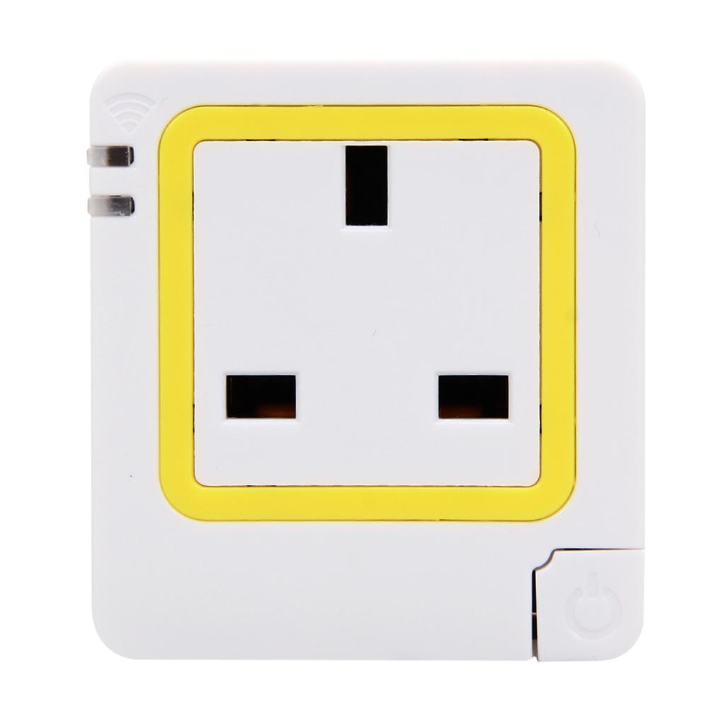 mymb smart home wifi 230v power socket my mobile signal booster shop. Black Bedroom Furniture Sets. Home Design Ideas