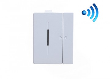MyMB Smart Home Wireless Magnetic Door Sensor