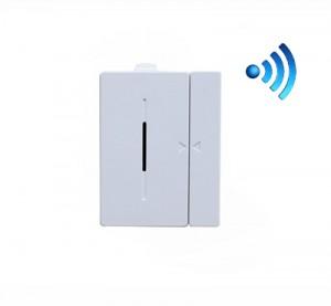 MyMB Smart Home Magnetic Door Sensor