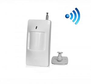 MyMB Smart Home wireless IR sensor