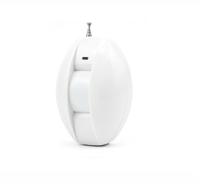 MyMB Smart Home wireless curtain IR sensor
