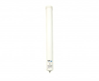Outdoor Omni-Directional Antenna