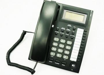 PABX Keyphone