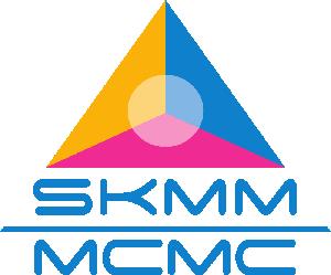 SKMM_MCMC_Logo