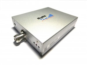 GSM1800 repeater SR-D70