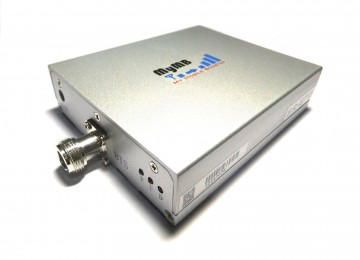 GSM1800 (SR-D70)