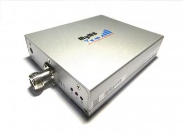 WCDMA2100 / 3G (SR-W70)