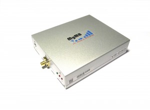 GSM1800 Car Repeater VR-D50
