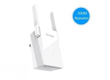 300M Wifi Range Extender