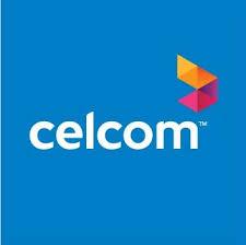 celcom network