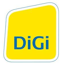 digi network