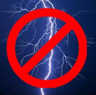 lightning-insurance