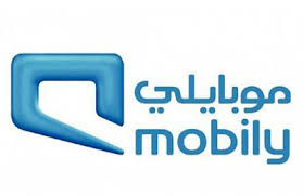 mobile signal booster for saudi arabia mobily
